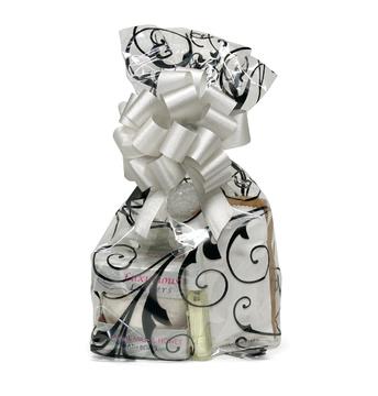 $10 Gift Bag Sets