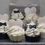 Bridal Soap Set